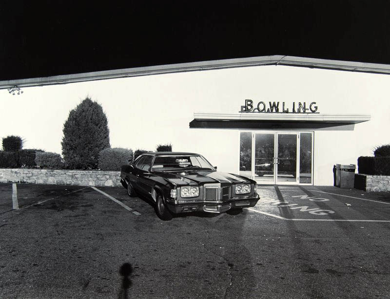 Bowling,  Webster, MA