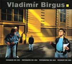 Vladimir Birgus--Photographs 1981-2004