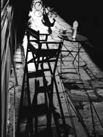 Stanko Abadžic - Table and Shadows Click for more Images