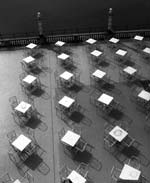 Stanko Abadžic - Tables and Chairs Click for more Images