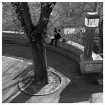 Stanko Abadžic - Lovers, Zagreb,Croatia Click for more Images