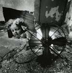 Arthur Tress - Victorian Valentine, New York Click for more Images